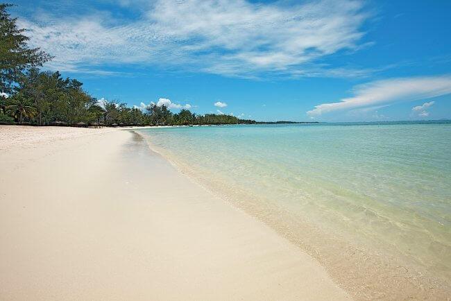 Beach Ambre Mauritius 1400x933 72 RGB 9ae69