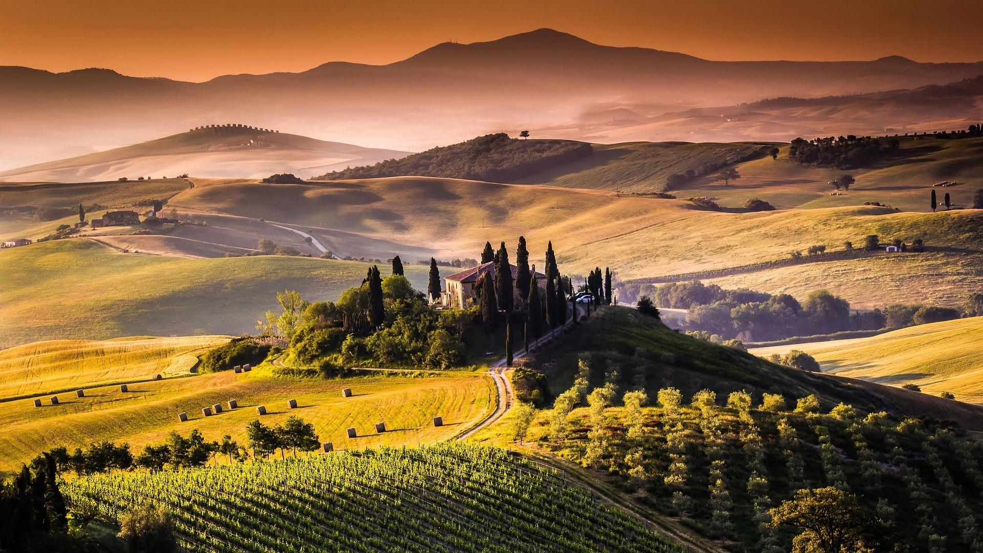 Tuscany 945506 1920