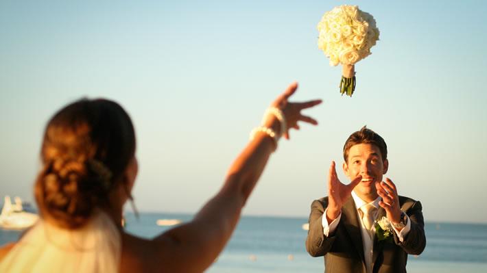 Wedding Pic Jpg Pagespeed Ce KoejFXH7bO